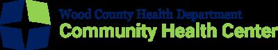 CHC-Logo-Website